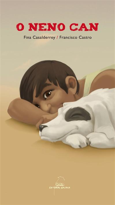 O neno can